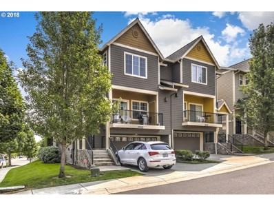 15560 SW Ivory St, Beaverton, OR 97007 - MLS#: 18016376
