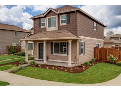 3995 SE Discovery St, Hillsboro, OR 97123 - MLS#: 18016450