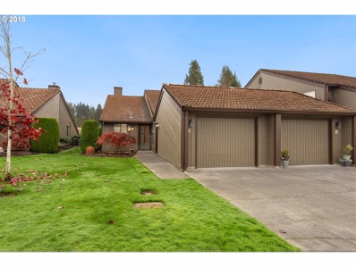 13815 NW 10TH Ct UNIT F, Vancouver, WA 98685 - MLS#: 18016796