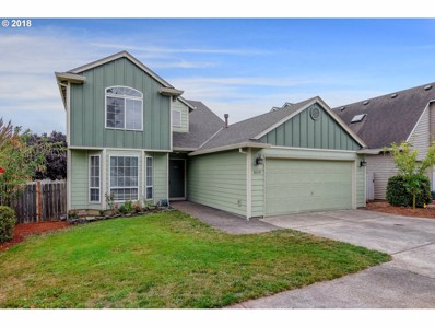 14115 NW 23RD Ct, Vancouver, WA 98685 - MLS#: 18016909