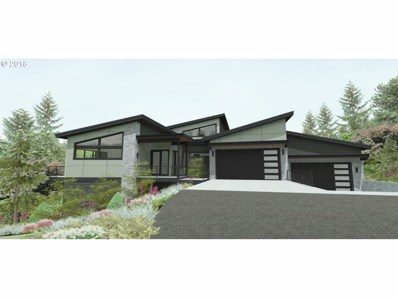 13805 NW 35TH Ct, Vancouver, WA 98685 - MLS#: 18016935