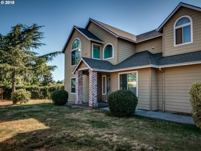 13207 NE Thompson Ct, Portland, OR 97230 - MLS#: 18016947