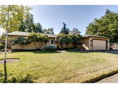 3980 W 18TH Ave, Eugene, OR 97402 - MLS#: 18017120