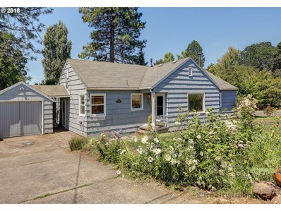 10815 SW 74TH Ave, Tigard, OR 97223 - MLS#: 18017447