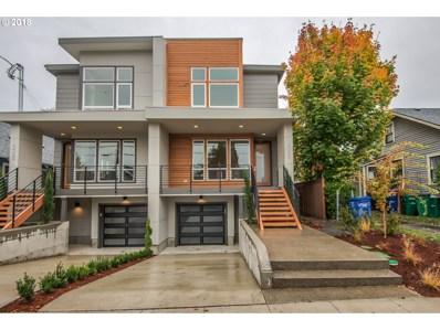 5069 NE 22ND Ave, Portland, OR 97211 - MLS#: 18017589