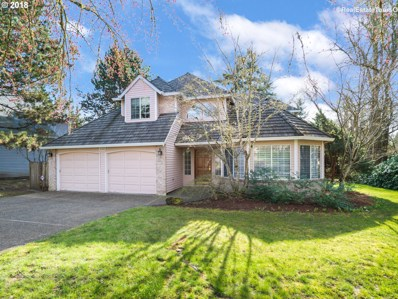 8800 SW 135TH Ave, Beaverton, OR 97008 - MLS#: 18017645