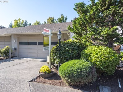 9520 SW Brentwood Pl, Tigard, OR 97224 - MLS#: 18017646