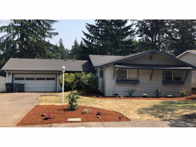 4777 Larkwood St, Eugene, OR 97405 - MLS#: 18017974