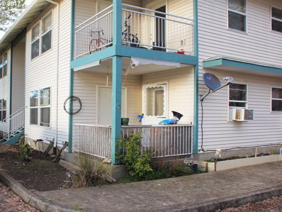2239 Hawthorne St UNIT 4, Forest Grove, OR 97116 - MLS#: 18018036