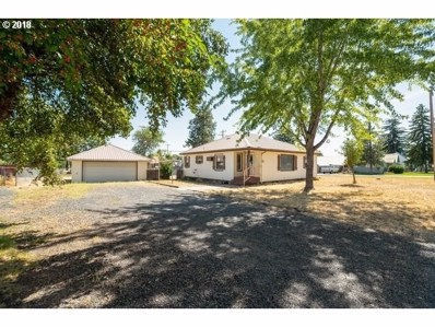 303 N Quincy Ave, Hines, OR 97738 - MLS#: 18018215