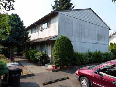 153 SE 3RD Ave, Canby, OR 97013 - MLS#: 18018255