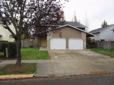 Autumn Ave, Eugene, OR 97404 - MLS#: 18018402