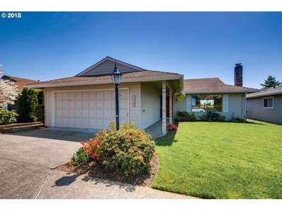 10380 SW Highland Dr, Tigard, OR 97224 - MLS#: 18018430