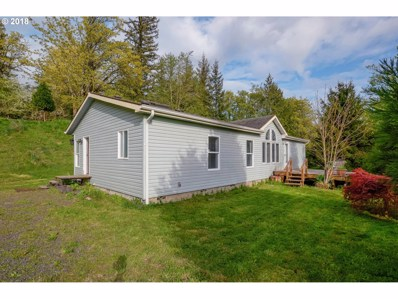 817 Mount Pleasant Rd, Kelso, WA 98626 - MLS#: 18018572