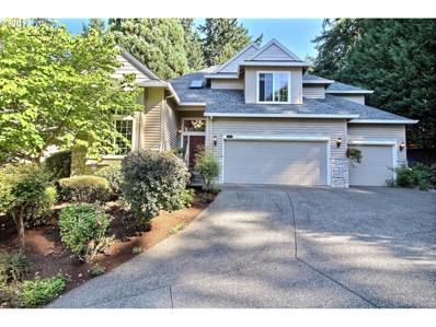 7420 SW 64TH Pl, Portland, OR 97219 - MLS#: 18018585