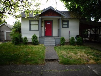 2023 Hazel Ave NE, Salem, OR 97301 - MLS#: 18018629