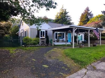 758 NE Leon Ave, Myrtle Creek, OR 97457 - MLS#: 18018678