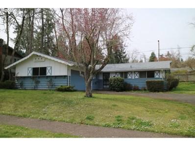 4490 High St, Eugene, OR 97405 - MLS#: 18018771