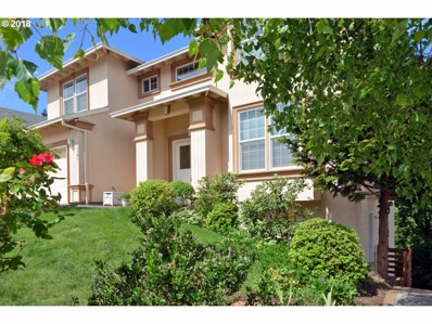 13381 SW Essex Dr, Tigard, OR 97223 - MLS#: 18018790