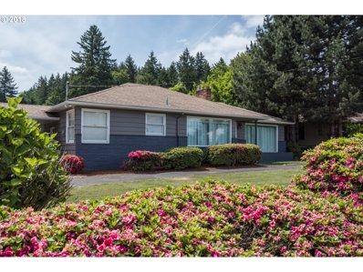 15030 NE Halsey St, Portland, OR 97230 - MLS#: 18018937