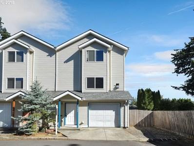 2342 SE Lee Ln, Portland, OR 97233 - MLS#: 18019090