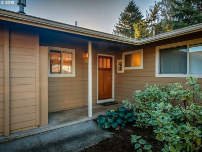 104 SE 73RD Ave, Portland, OR 97215 - MLS#: 18019309