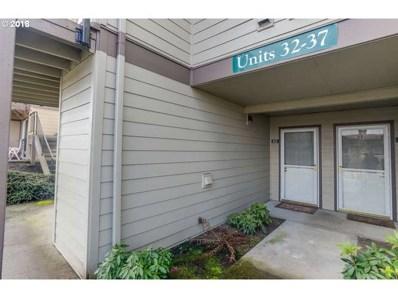 20930 Fawn Ct UNIT 32, West Linn, OR 97068 - MLS#: 18019341