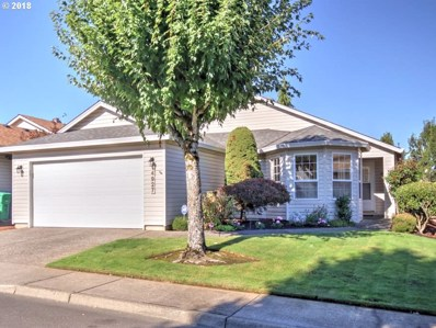 14927 NE Newport St, Portland, OR 97230 - MLS#: 18019718