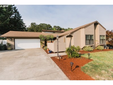 2098 SE Lois St, Roseburg, OR 97470 - MLS#: 18019789