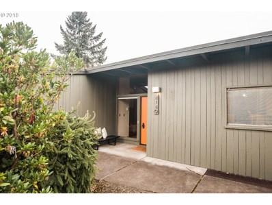 4180 SW 103RD Ct, Beaverton, OR 97005 - MLS#: 18019923