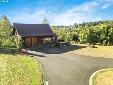 17900 NE Fargher Lake Hwy, Yacolt, WA 98675 - MLS#: 18019926
