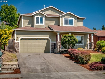 5026 SE 140TH Ave, Portland, OR 97236 - MLS#: 18020972
