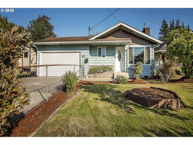 2414 46TH Ave, Longview, WA 98632 - MLS#: 18021172