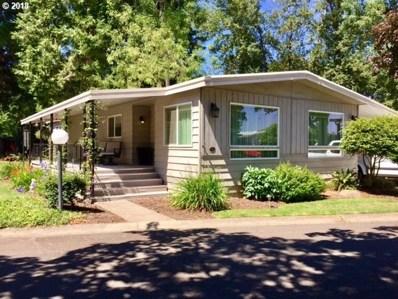 1475 Green Acres UNIT 179, Eugene, OR 97408 - MLS#: 18021263