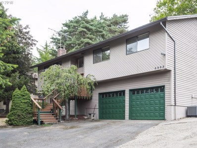6992 SW 184TH Ave, Aloha, OR 97007 - MLS#: 18021293