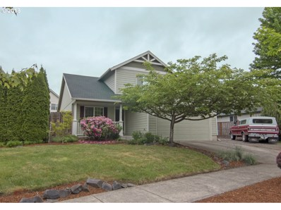 3004 Brooke St, Forest Grove, OR 97116 - MLS#: 18021318