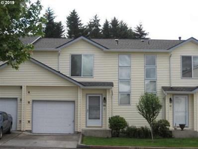 1414 Brandt Rd, Vancouver, WA 98661 - MLS#: 18021336