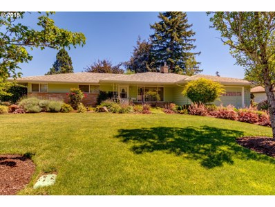 217 Shreveport Way, Vancouver, WA 98664 - MLS#: 18021344