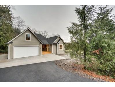3844 Columbia Heights Rd, Longview, WA 98632 - MLS#: 18021414