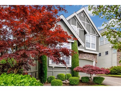 12599 NW Forest Spring Ln, Portland, OR 97229 - MLS#: 18021426