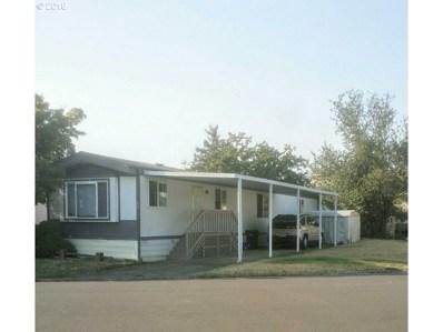 1415 S Bertelsen Rd Spc 17, Eugene, OR 97402 - MLS#: 18021556