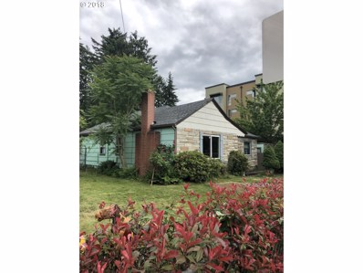 36 NE 172ND Ave, Portland, OR 97230 - MLS#: 18021607