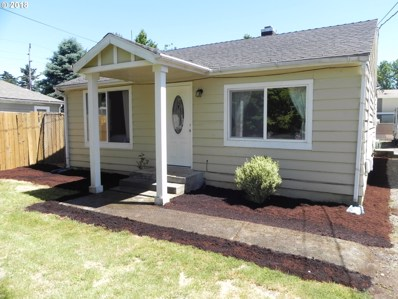 544 SE 174TH Ave, Portland, OR 97233 - MLS#: 18021622
