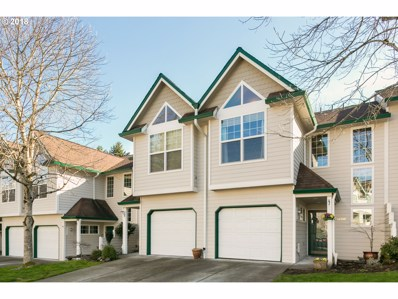 12330 SW Meader Way, Beaverton, OR 97008 - MLS#: 18021932