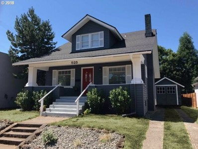 525 NE 73RD Ave, Portland, OR 97213 - MLS#: 18022252