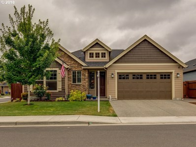 11202 NE 127TH Ave, Vancouver, WA 98682 - MLS#: 18022380