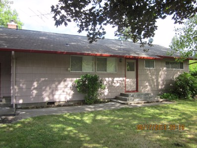 718 SW Tera Dr, McMinnville, OR 97128 - MLS#: 18023260
