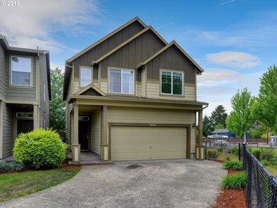 1993 NW 2ND Ct, Hillsboro, OR 97124 - MLS#: 18023719