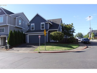21505 NW Kian Ln, Beaverton, OR 97006 - MLS#: 18023899