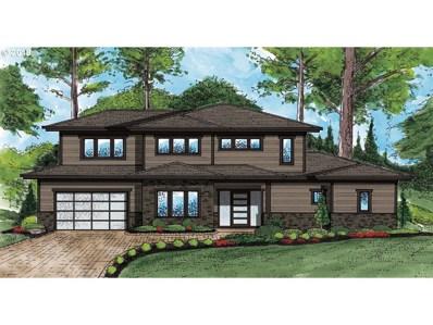 4485 West Rd, Lake Oswego, OR 97035 - MLS#: 18023962